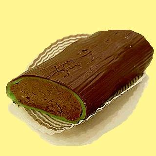Baumstamm