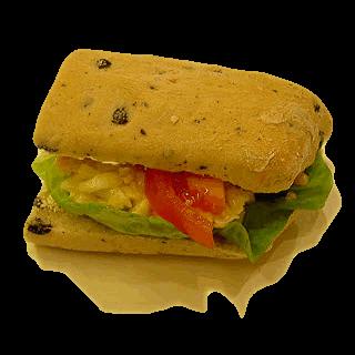 Farmei Sandwich